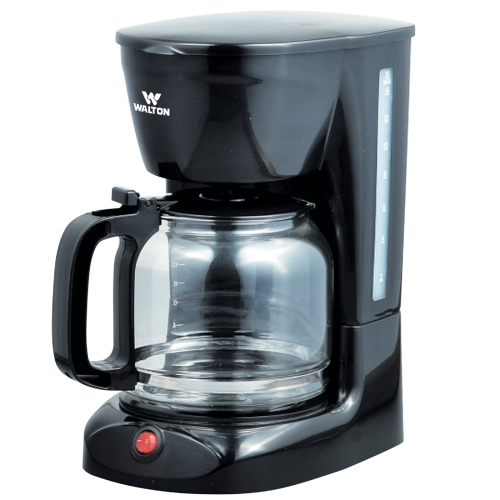 WDCM-S19L (Coffee Maker )