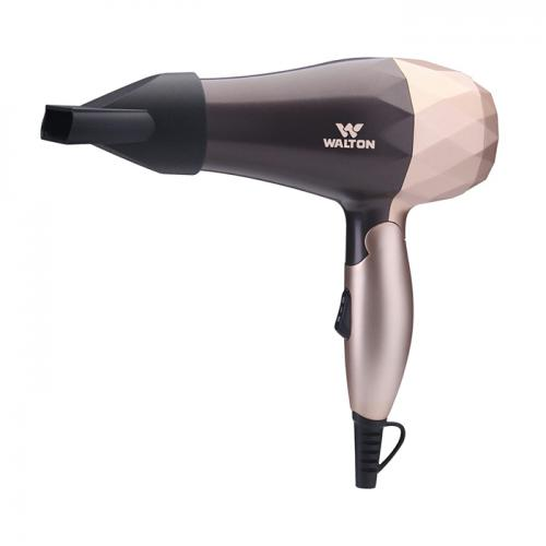 WHD-Rapunzel 08 (Travel Hair Dryer)