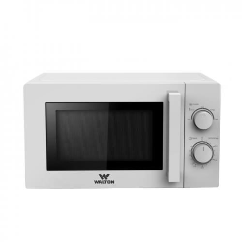 WMWO-M20ESK (Microwave Oven)