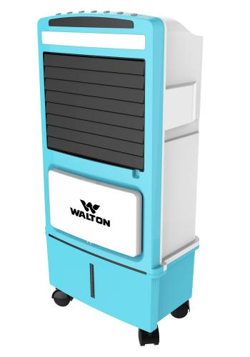 WRA 1181 (Rechargeable Air Cooler)