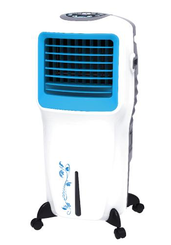 WRA - S99 ( Rechargeable Air Cooler )
